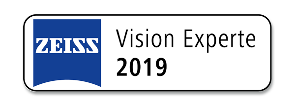 optik ganz in Krumbach: zeiss vision experte 2019