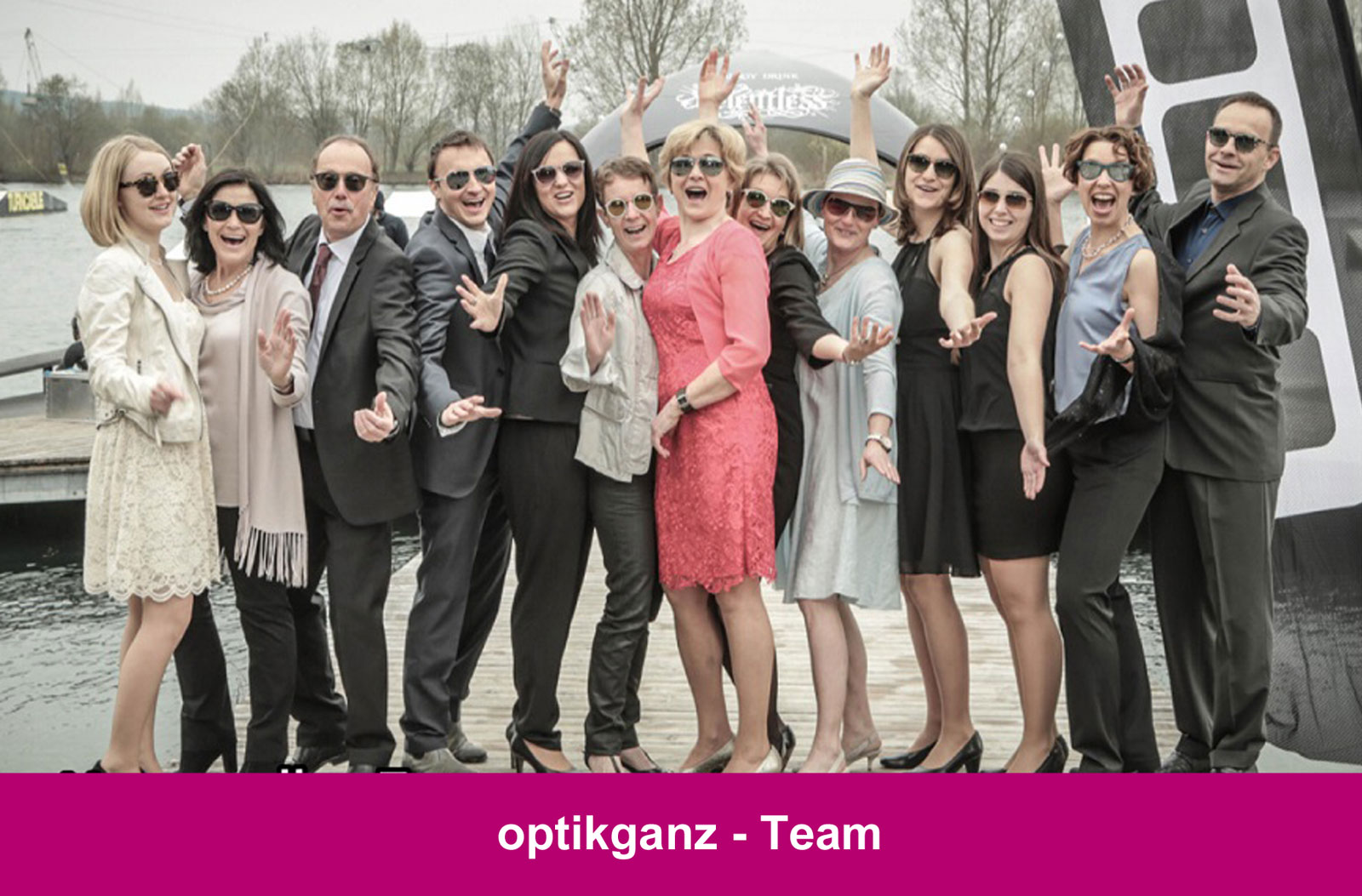 optikganz team